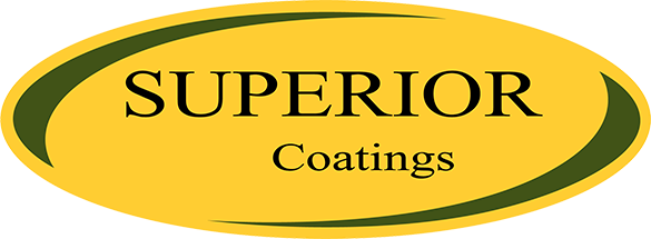 Superior Coatings's logo